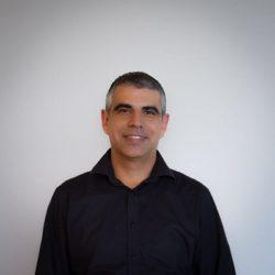 יגאל ביטון, מדריך שוורצקופף פרופשיונל