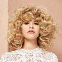 מראות שיער 2017 לוריאל פרופסיונל צילום יחצ חול (1)