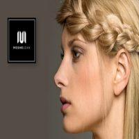 משה אוזן, מעצב השיער ואומן החלקות השיער ותוספות השיער בפתח תקווה