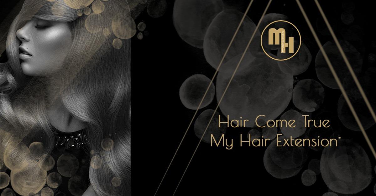 Hot Sumer Collection תוספות לשיער 100% Brazilian human hair
