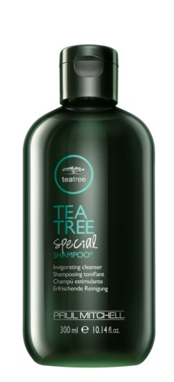 RS5519_TeaTree_10 14oz_Special_Shampoo-hpr