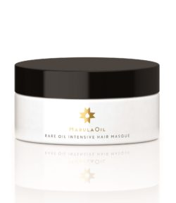RS5532_MarulaOil Hair Masque 6.8oz-hpr