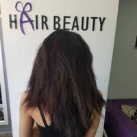 חמודי דבדוב, מעצב השיער מעכו הנחשב למומחה מס' 1 לתוספות שיער בצפון