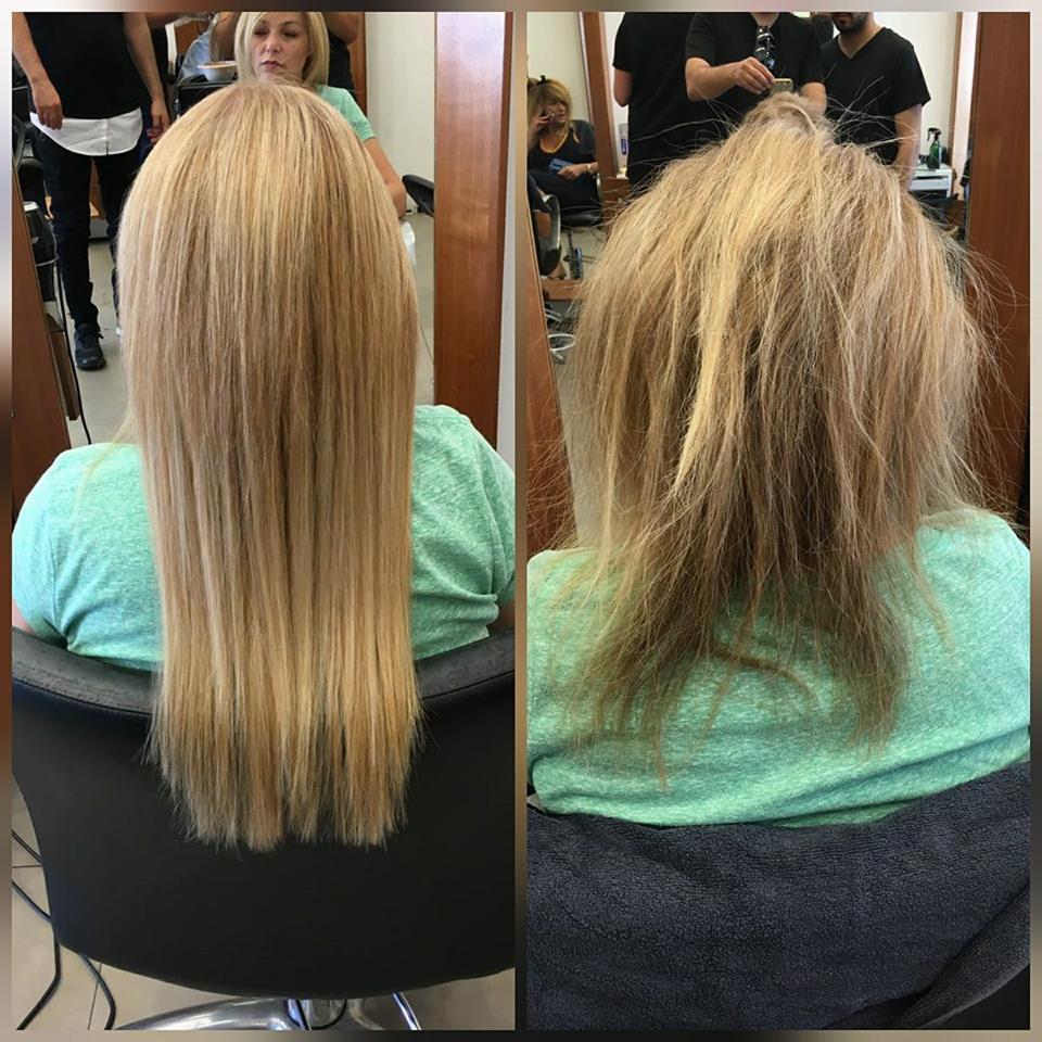 תוספות שיער, משה אוזן הוא הכתובת הנכונה והמקצועית