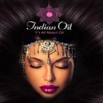שמן הודי indian oil