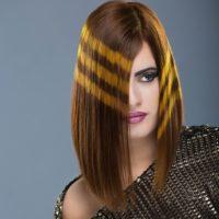 אסף סיבוני ויחיאל שושן המומחים להחלקות שיער ברמת השרון