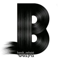 ברק בשיער - עיצוב שיער בבאר יעקב