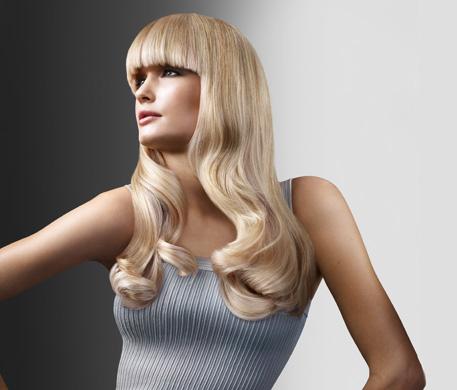 וולה פרופשיונלס מציגה סידרת טיפוח יוקרתית לשיער בהתאמה אישית