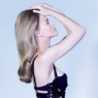 מעצב השיער שחר מלכה