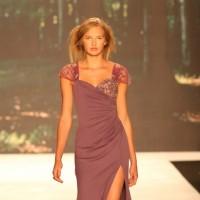 MOROCCANOIL מעניקה חסות בשבוע האופנה בניו יורק