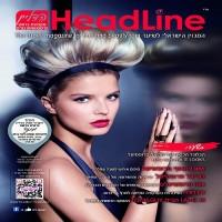 43_HeadLine