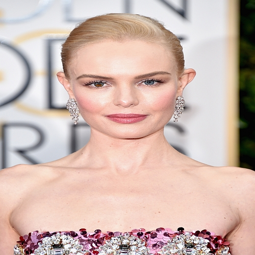 Kate Bosworth Golden Globe Awards 2016
