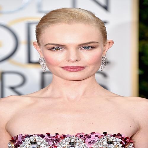 Kate Bosworth Golden Globe Awards 2016