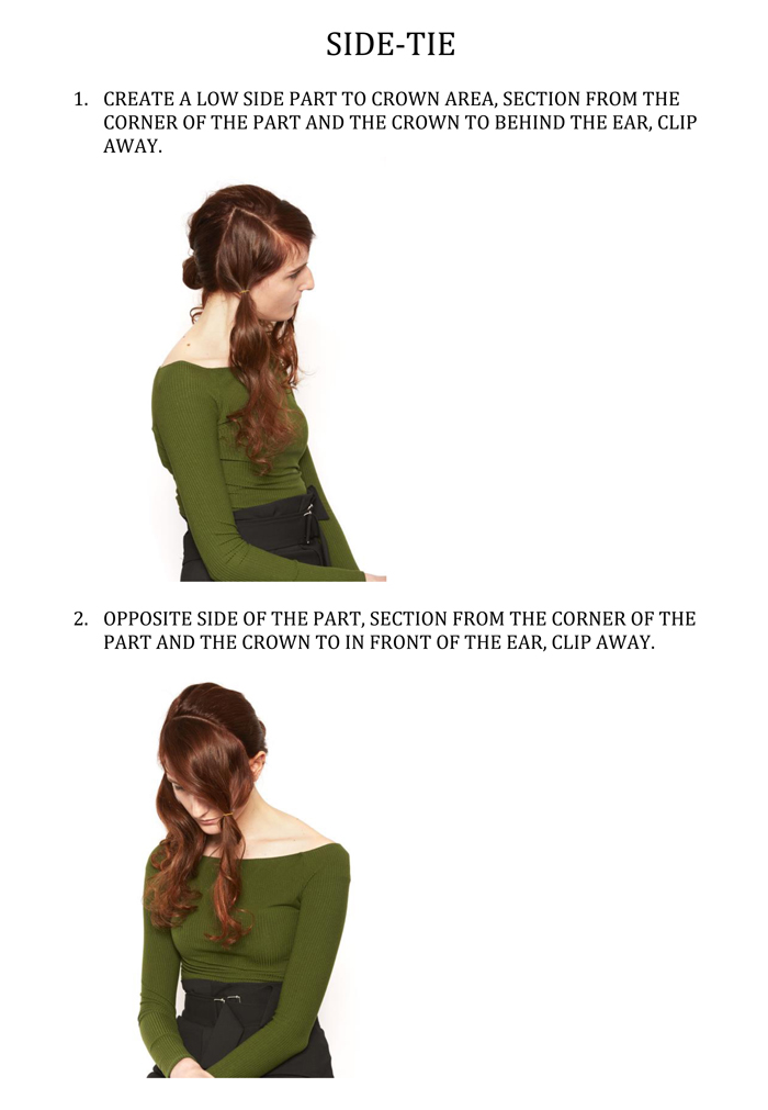 STEP BY STEP_FAUX BOB_FINAL-1(1)