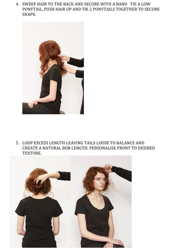 STEP BY STEP_FAUX BOB_FINAL-3
