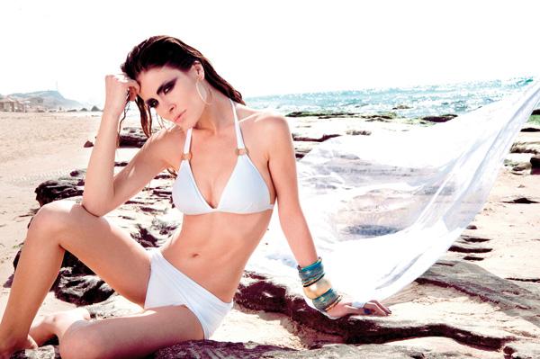 בגדי ים 2012 – קיץ לוהט