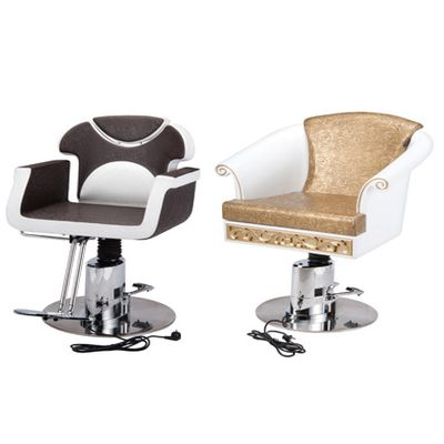 כסא הידראולי חשמלי עמי גרוס