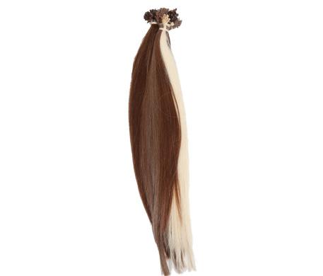 פאפו תוספות שיער