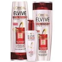 ELVIVE TOTAL REPAIR 5