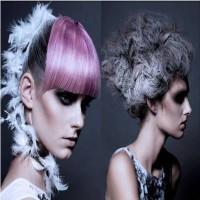 קולקציית עיצוב שיער ממלבורן אוסטרליה