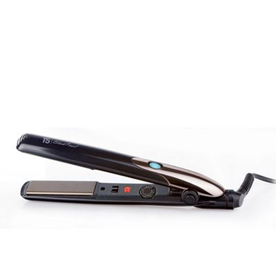 מחליק העל של מעצבי השיער של STYLEHER exclusive professional