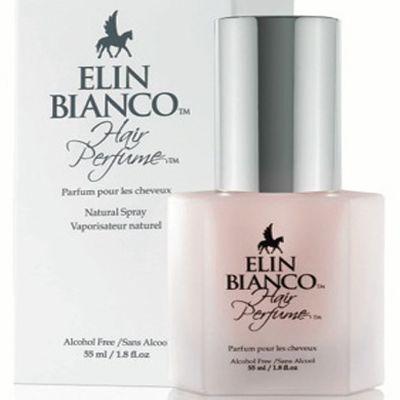 ELIN-BIANCO מותג למוצרי טיפול וטיפוח יוקרתיים