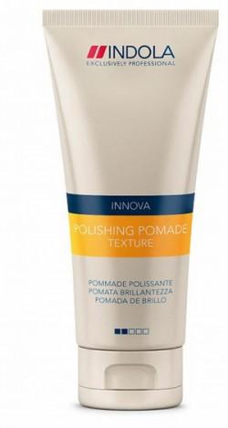 אינדולה משיק קרם עיצוב חדש וייחודי לשיער מסדרת TEXTURE של INNOVA