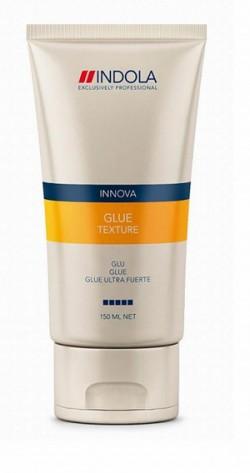 """מותג השיער """"אינדולה"""" משיק מוצר חדש לעיצוב שיער לאורך זמן מסדרת Innova Styling- Texture"""