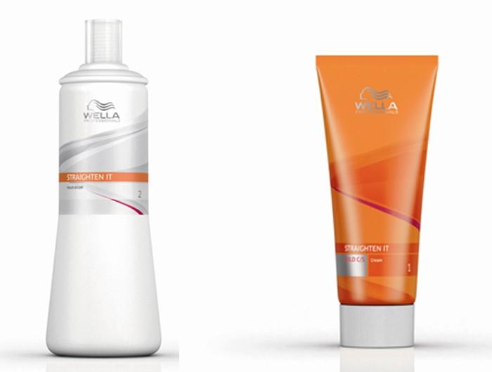 """""""וולה פרופשיונלס""""- מובילה עולמית בפיתוח פתרונות חדשניים לטיפוח השיער"""