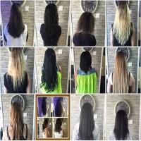 תוספות שיער בקריית שמונה באתר הייר ביוטי. או התקשרו לפרטים לקביעת תור: 077-5517127