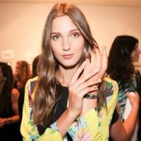 Maroccanoil מפתיעים בשבוע האופנה בלוס אנג'לס
