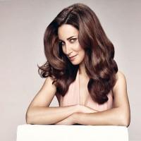 """הכירו את סדרת צבעי השיער החדשה """"Igora Royal Absolute"""" מבית """"שוורצקופף פרופשיונל"""""""