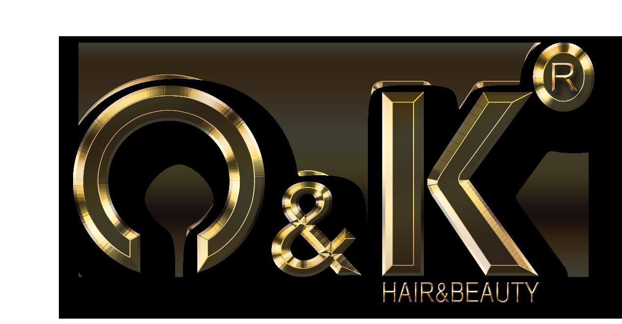 הדרכות עיצוב שיער מתקדמות בהדרכת אורן אור פרזנטור חברת Wella Professional