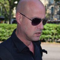"""שמוליק כהן מנכ""""ל שוורצקופף פרופשיונל"""