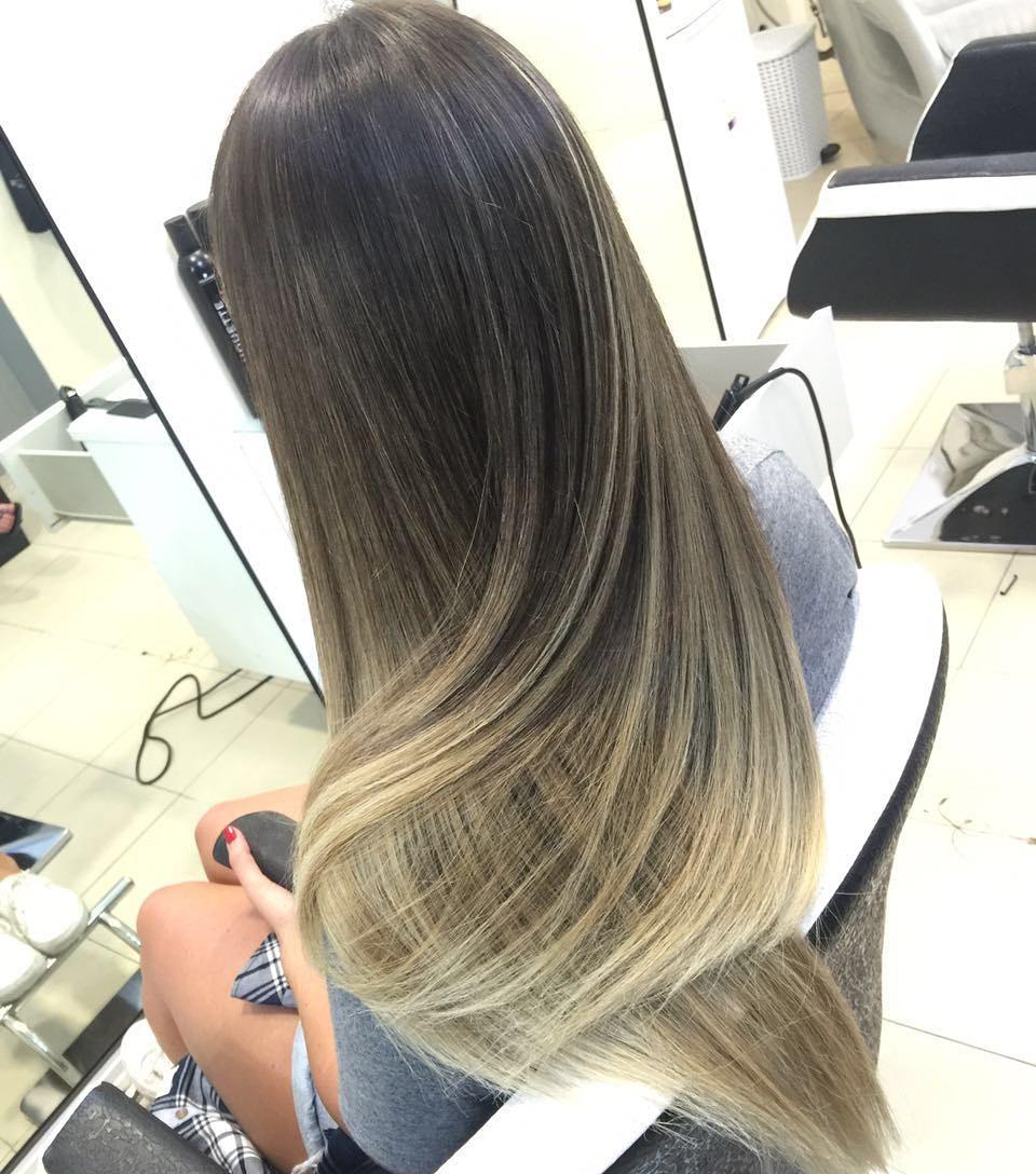 מעצב השיער נדב איפרגן מרחובות