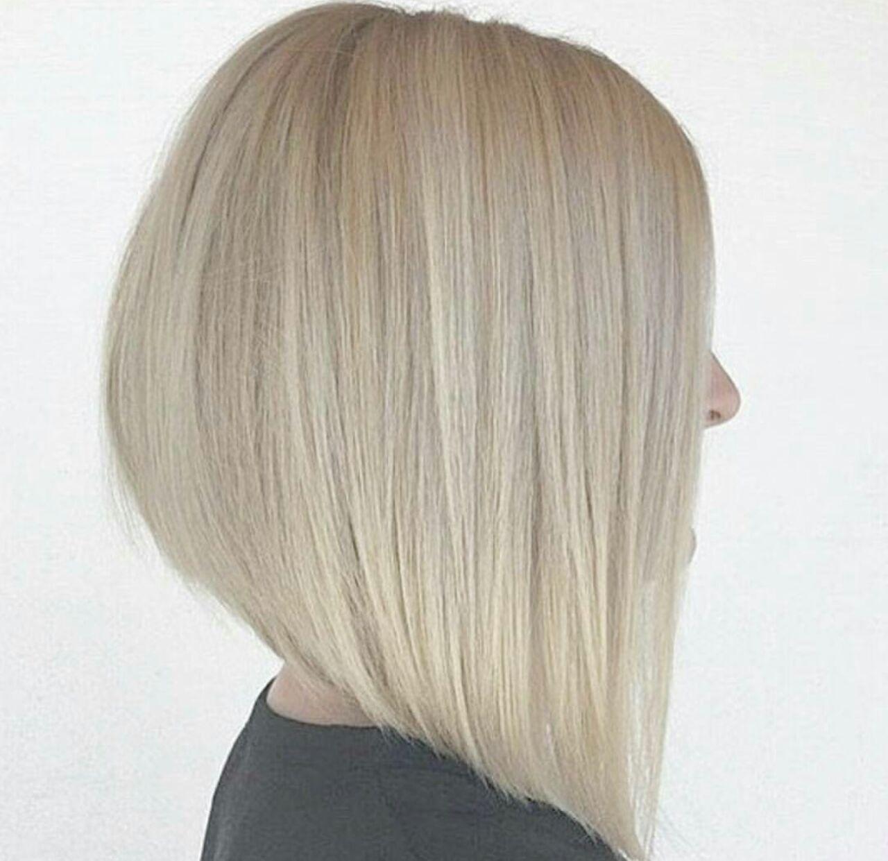 מעצב השיער רונן שרביט