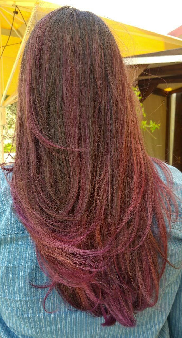 מעצב השיער שלומי זריהן (שלומק׳ה) בעל מספרה באור עקיבא