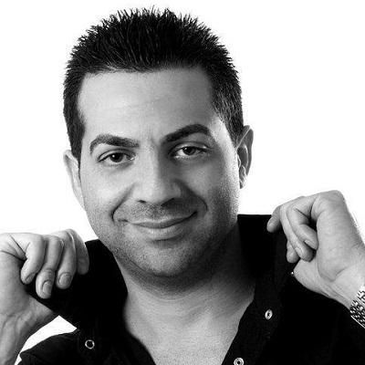 ענבר סבג מעצב שיער מומחה בהחלקות ושזירות