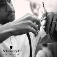 סמינר הדרכה של מעצב השיער עידן בר
