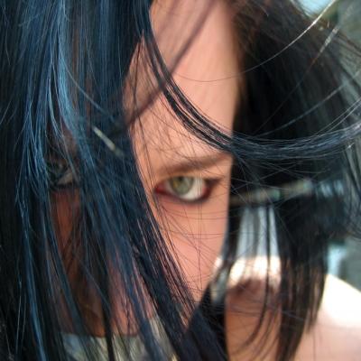 מחליקי שיער קוריוליס