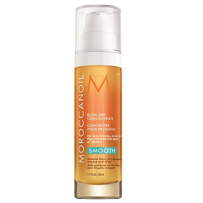 BlowDryConcentrate119 MOROCCANOIL שח צילום ריצ'ארד פאיירס