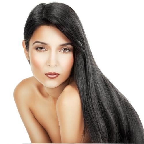 אסף ויחיאל ממספרת AY ברמת השרון ה-מומחים להחלקות שיער