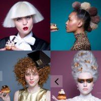 רולדין - פאות רבקה זהבי – Hair Fashion