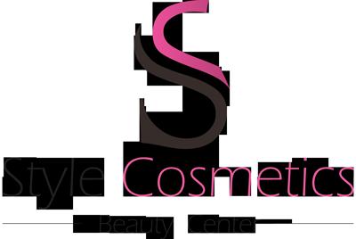 סטייל קוסמטיקס – מרכז השיווק הגדול בארץ לעולם היופי