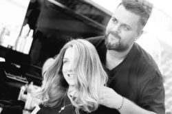מעצב השיער עמי פחימה - נתניה