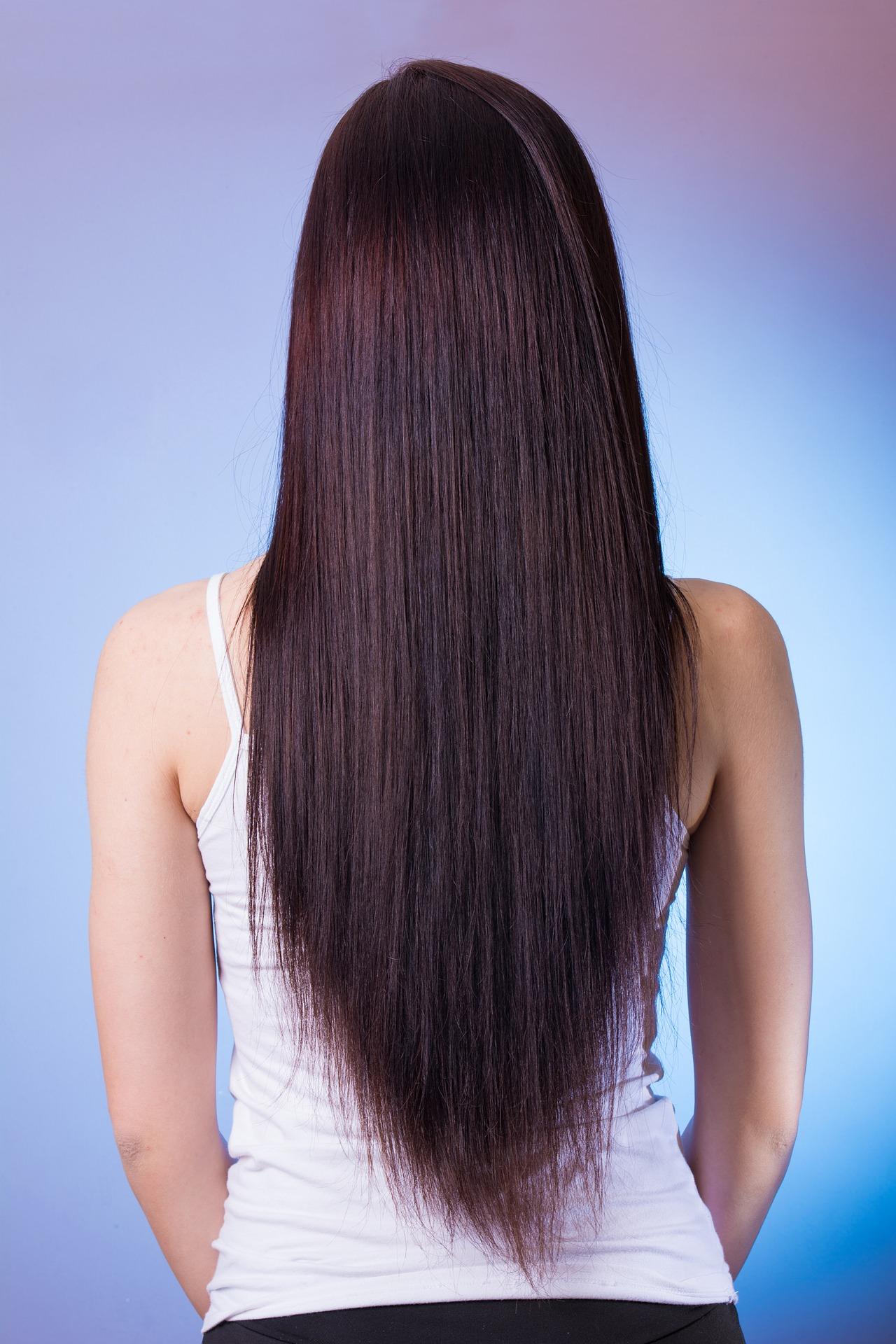צוות המומחים להחלקות שיער ברמת השרון, אסף סיבוני ויחיאל שושן