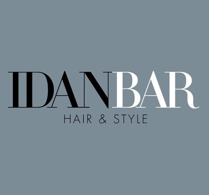 עידן בר - Idan Bar Hair & Style
