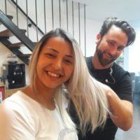 שיקום שיער פגום בנהריה – רפאל אוסמו