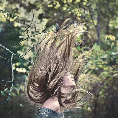 אסף סיבוני ויחיאל שושן, מומחים להחלקות שיער