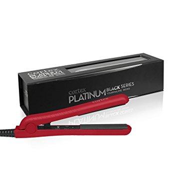 קורטקס פלטינום, מחליק השיער המתקדם בעולם עכשיו בסטייל קוסמטיקס